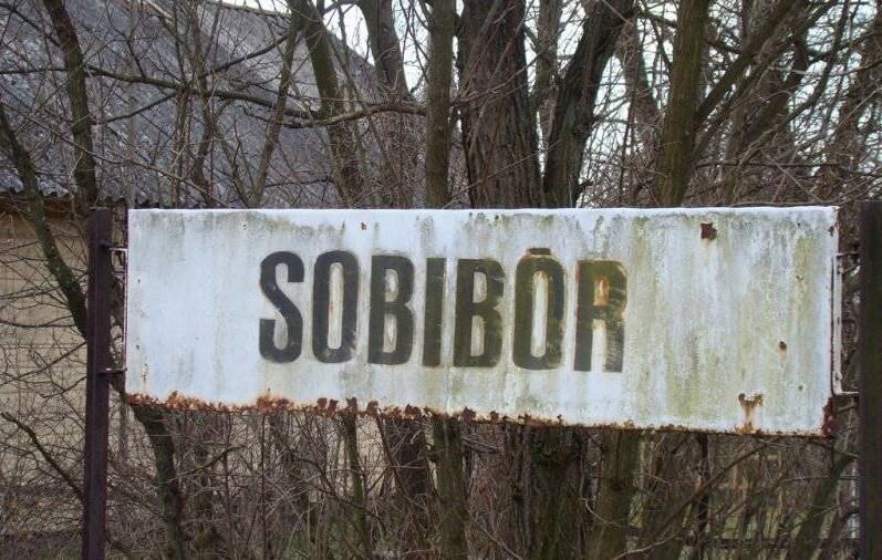«Собибор» оценили в Каннах