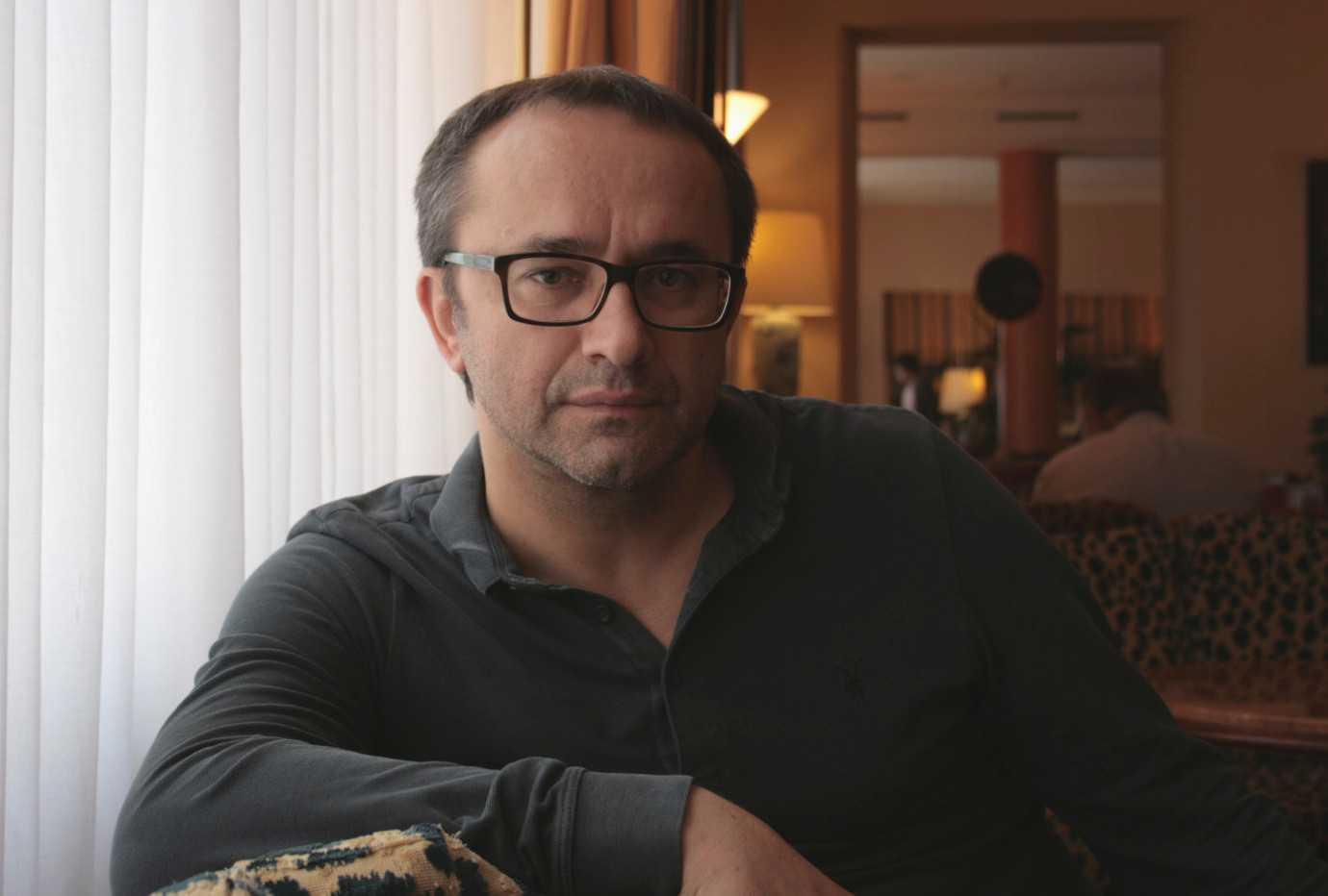 Фильм «Нелюбовь» Андрея Звягинцева получил приз жюри 70-го Каннского кинофестиваля