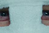 Патруль времени (2013)