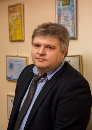 Вадим Сотсков: «Фестиваль в Анси — площадка, где можно встретиться с аниматорами со всего мира»