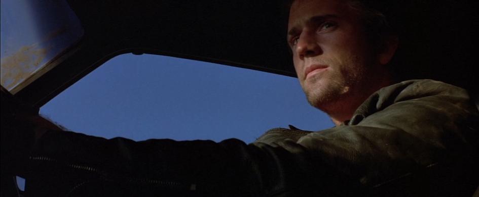 Безумный Макс 2: Воин дороги (Mad Max 2, 1981)