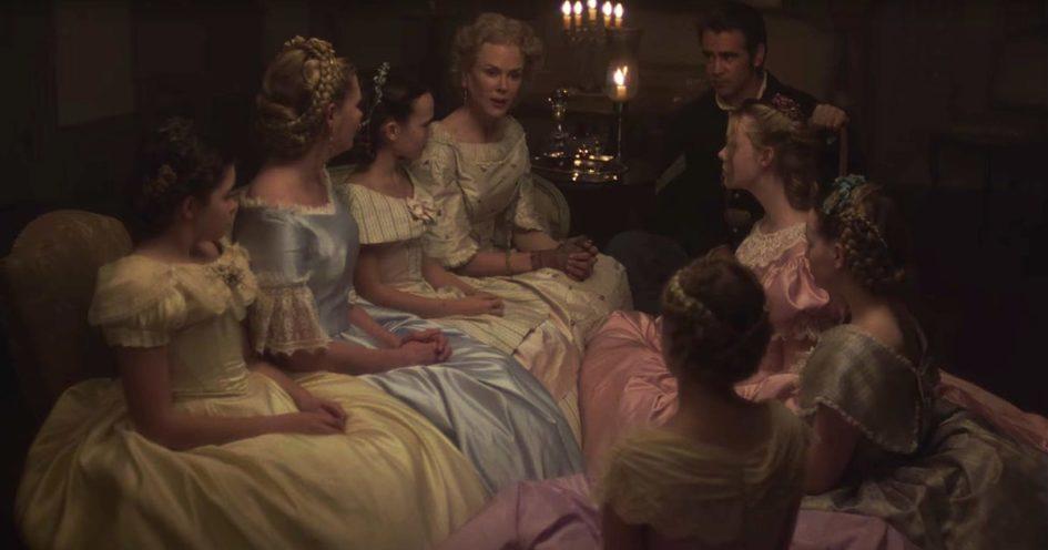 «Роковое искушение»: актеры, съемки, интересные факты