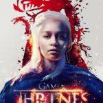 Игра престолов (2011-…) — OST