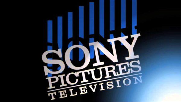 SONY PICTURES TELEVISION РОССИЯ/ЛЕАН-М ОБЪЯВЛЯЕТ ОБ ИЗМЕНЕНИЯХ В СОСТАВЕ РУКОВОДСТВА