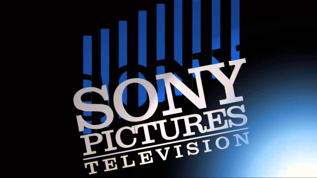 SONY PICTURES TELEVISION Россия объявляет об изменениях в составе руководства