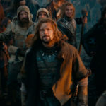 Козловский снова станет «Викингом»