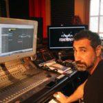 Серж Танкян и Катя IOWA записали песню «Прекрасный день, чтобы умереть» / «A FINE MORNING TO DIE»