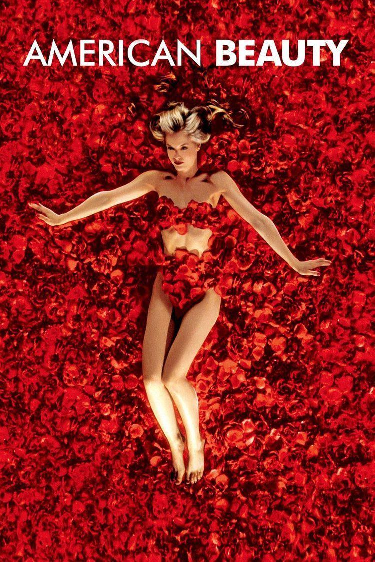 Красота по-американски (1999)- саундтрек