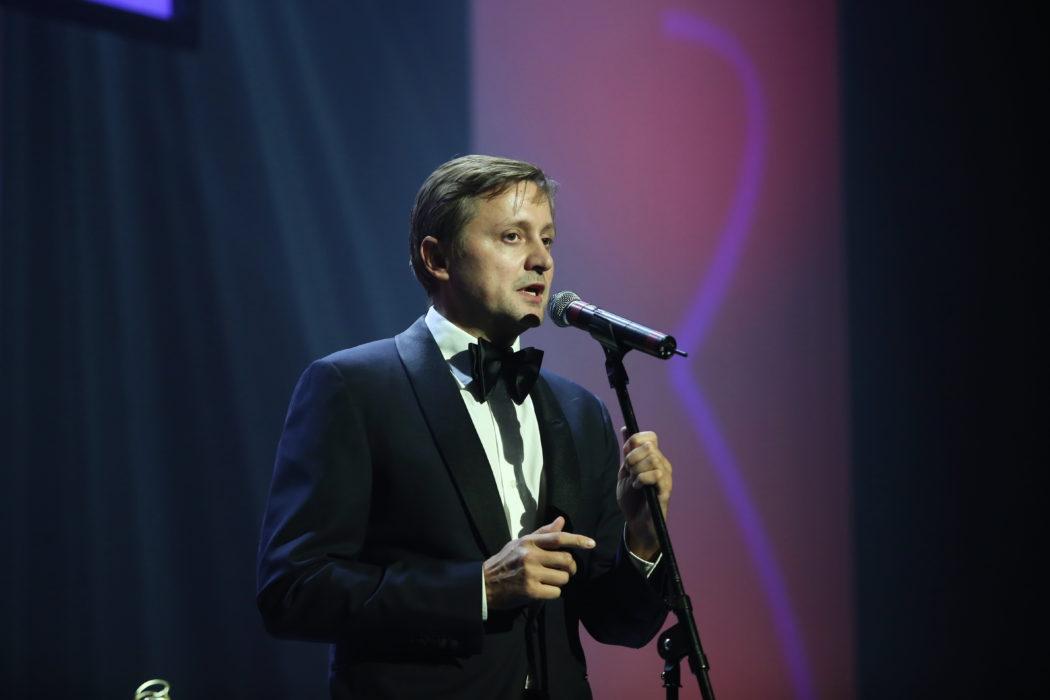 В Омске завершился VI Национальный кинофестиваль дебютов «Движение-2018»