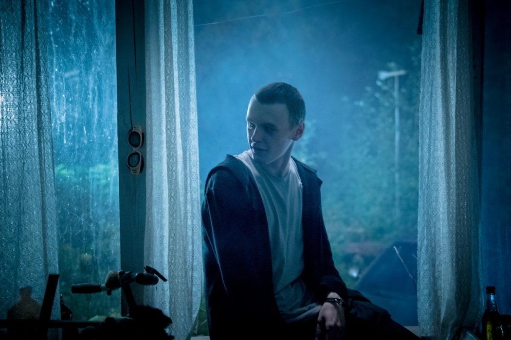 Российский фильм «Русалка. Озеро мертвых» будет показан в США