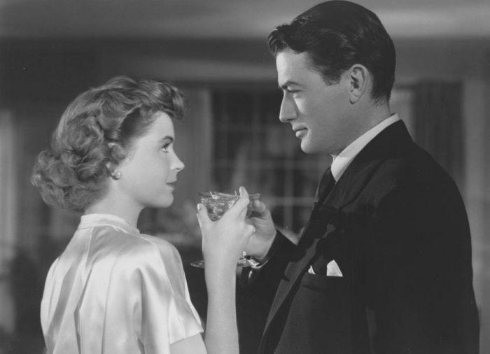 «Оскар» за лучший фильм 1947 года продан на аукционе