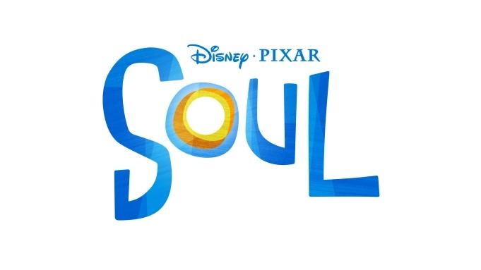 Новый мультфильм от Disney «Душа» выйдет в июне 2020 года