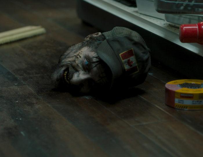 Новый фильм на старый лад: «Мёртвые не умирают»
