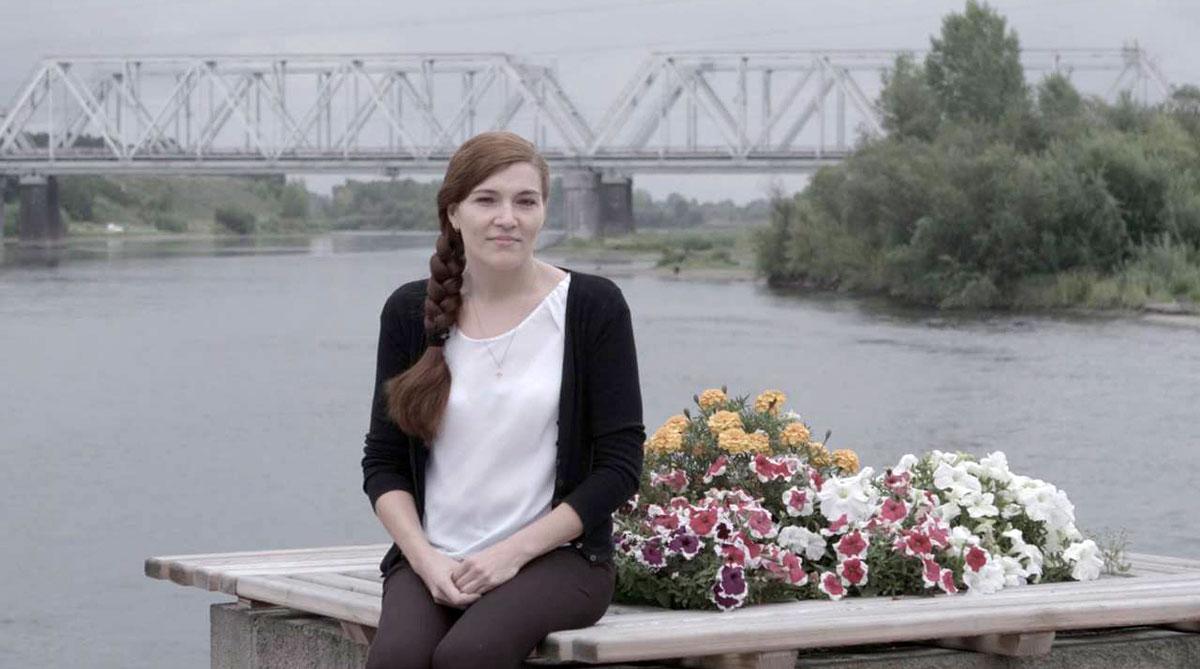Фильм «Россия как сон» в основной программе кинофестиваля Центральной и Восточной Европы goEast