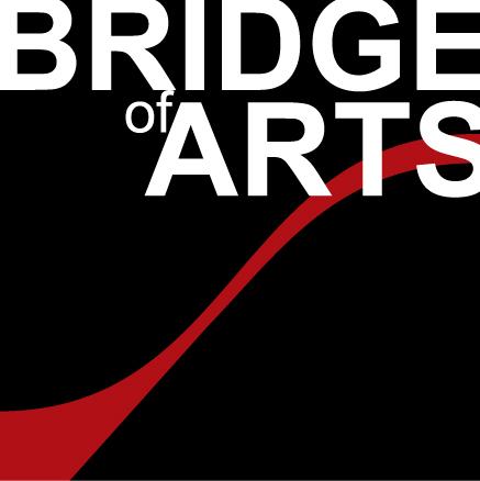 Фестиваль BRIDGE of ARTS в третий раз пройдет в Ростове-на-Дону