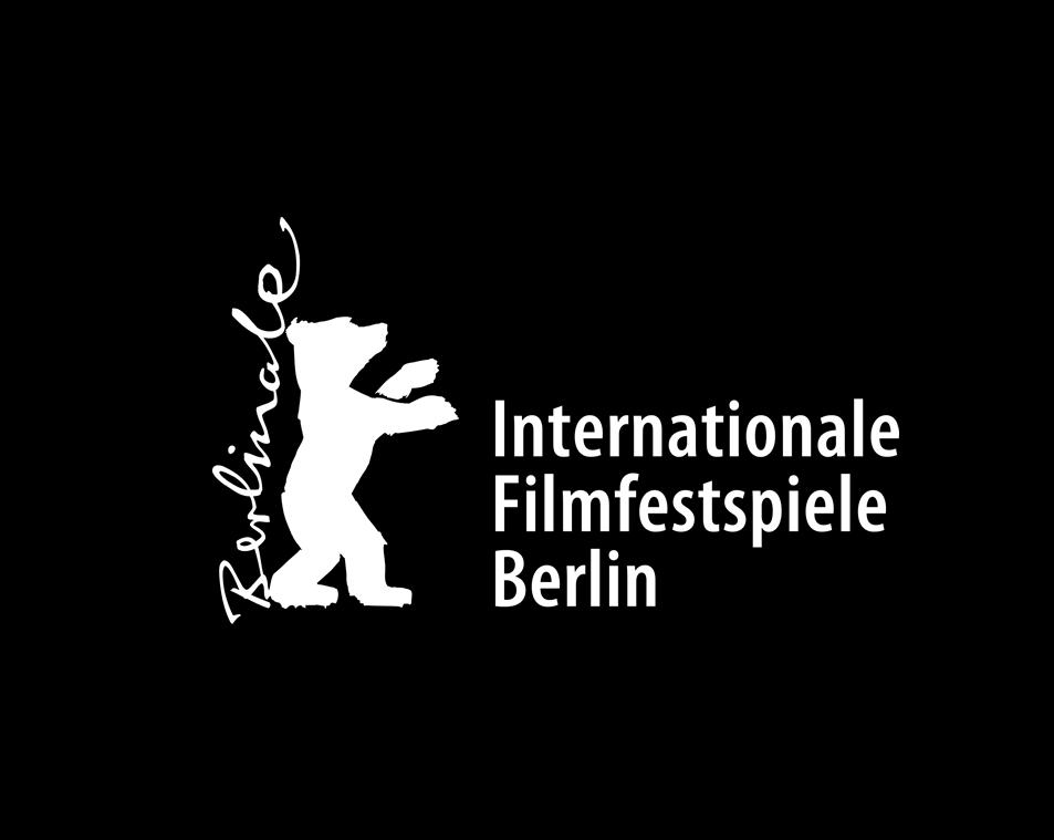 68-й Берлинский кинофестиваль