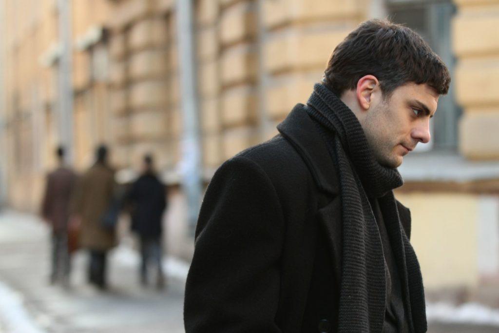 «Довлатов» стал лауреатом Берлинского кинофестиваля