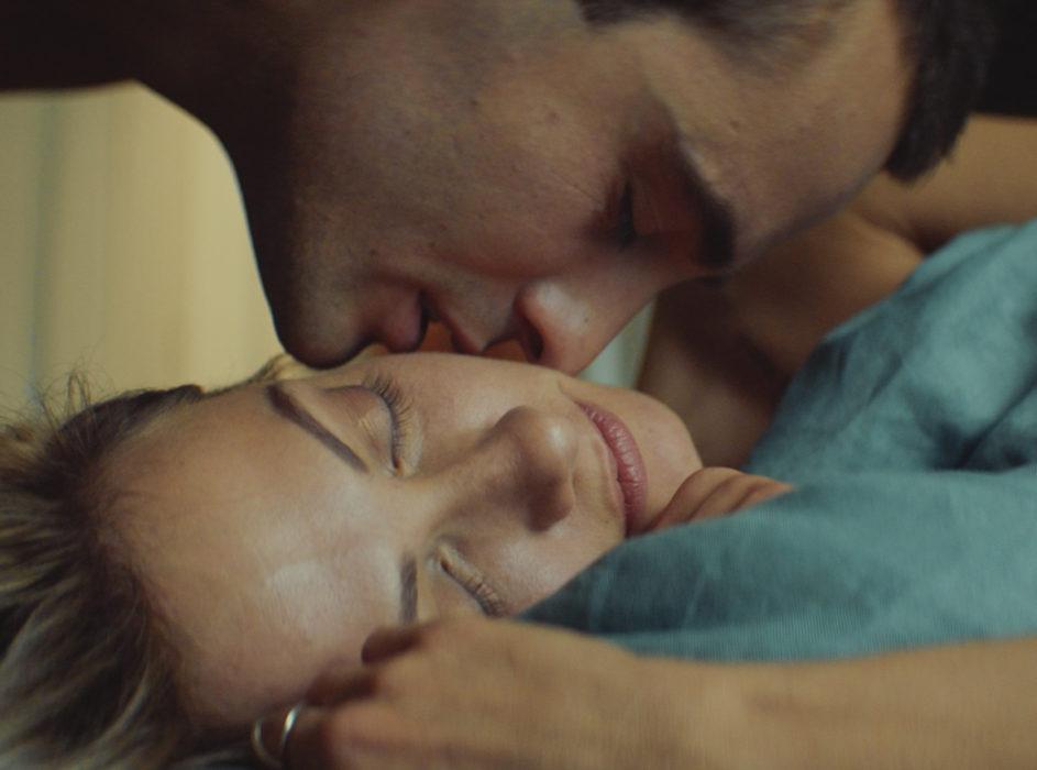 Рецензия на фильм «Без меня» (2018)