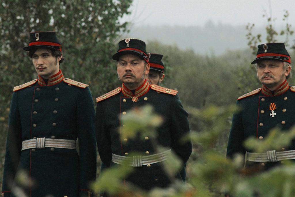 «История одного назначения» стала лауреатом премии «Ясная Поляна»