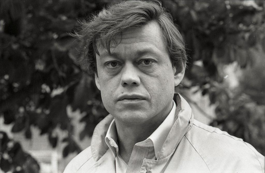 Последнее интервью Николая Караченцова