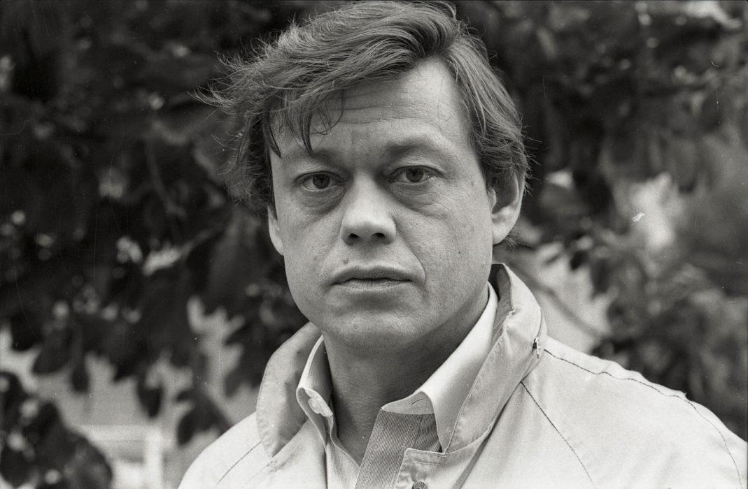 Не стало Николая Петровича Караченцова