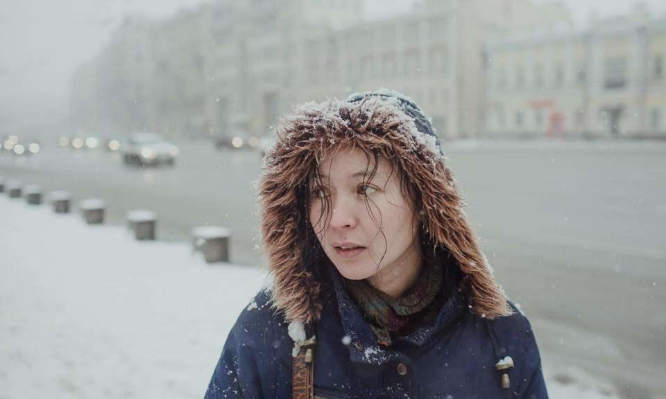 Фильм «Айка» выиграл главный приз на фестивале в Токио