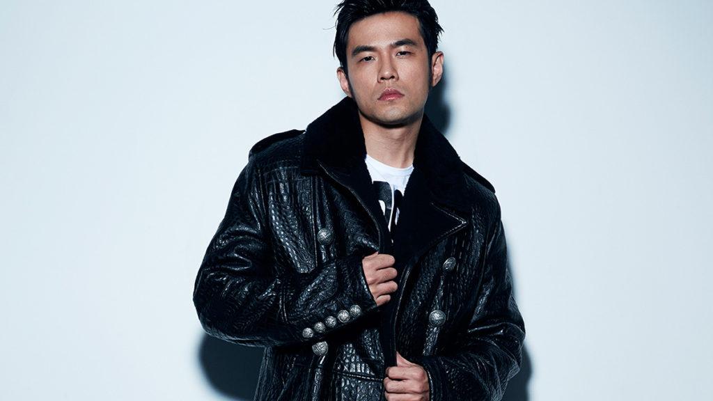 Джей Чоу сыграет вместе с Вином Дизелем в «Три икса 4»