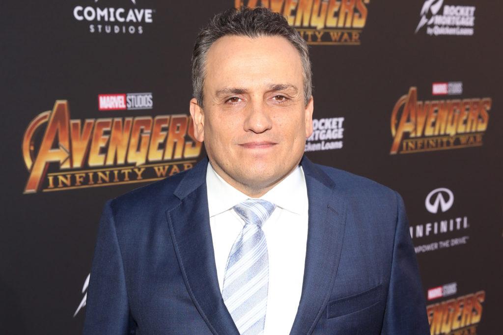 Фильм «Мстители 4» стал самым длинным в киновселенной Marvel