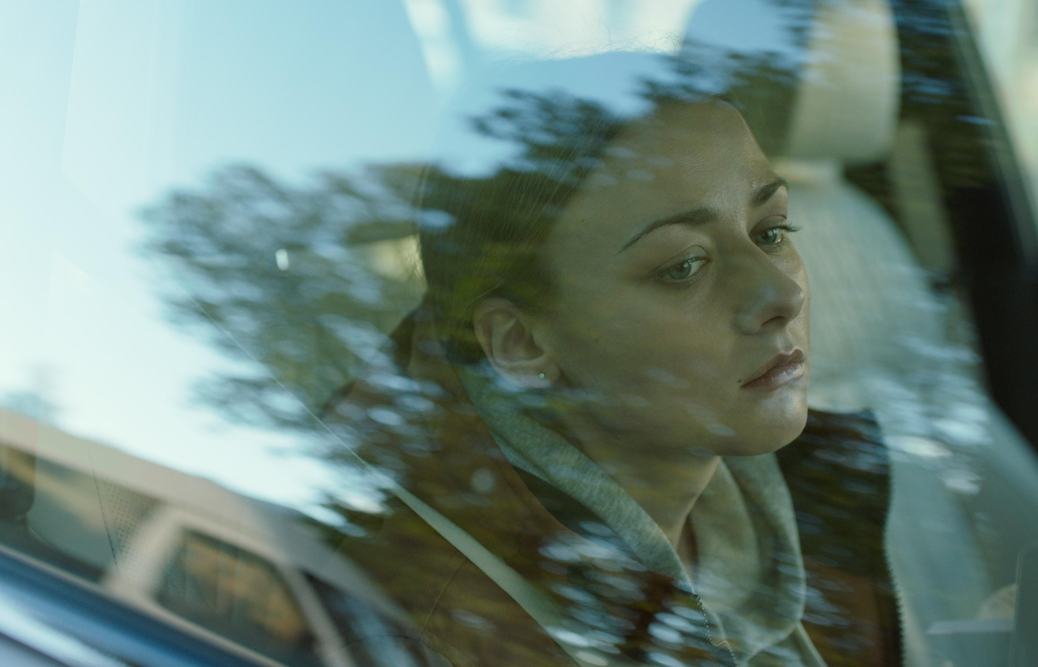 Первые кадры из фильма «Неадекватные люди 2»
