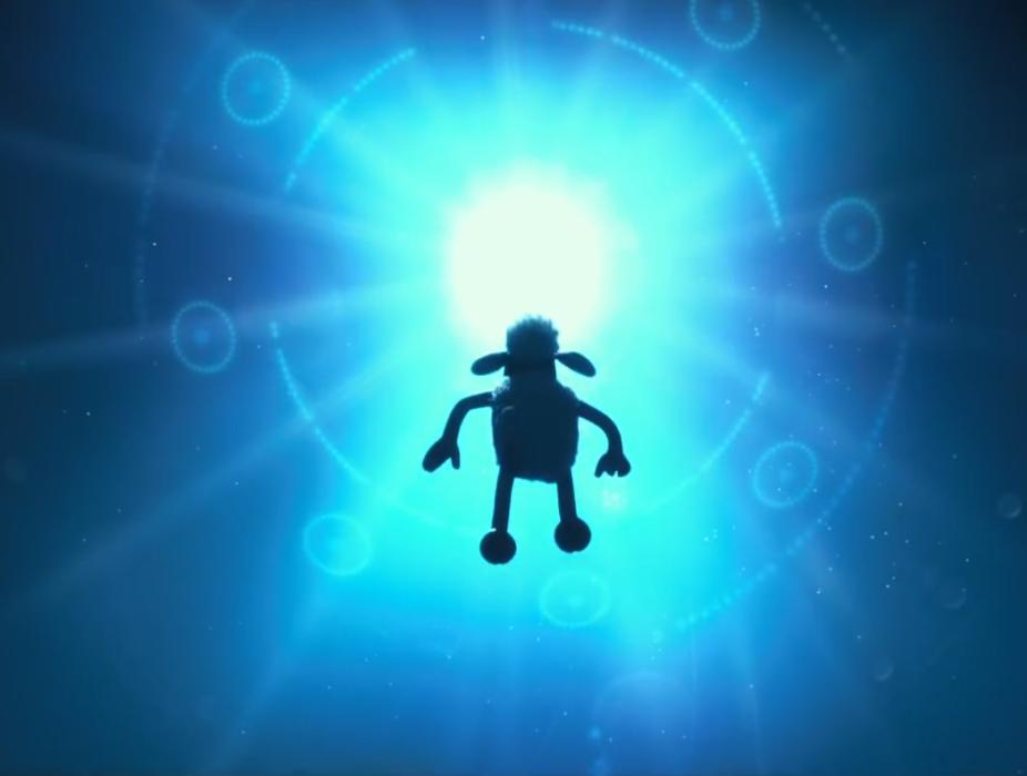 Кадр из фильма «Фармагеддон»