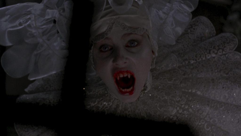 BBC и Netflix анонсировали нового «Дракулу»