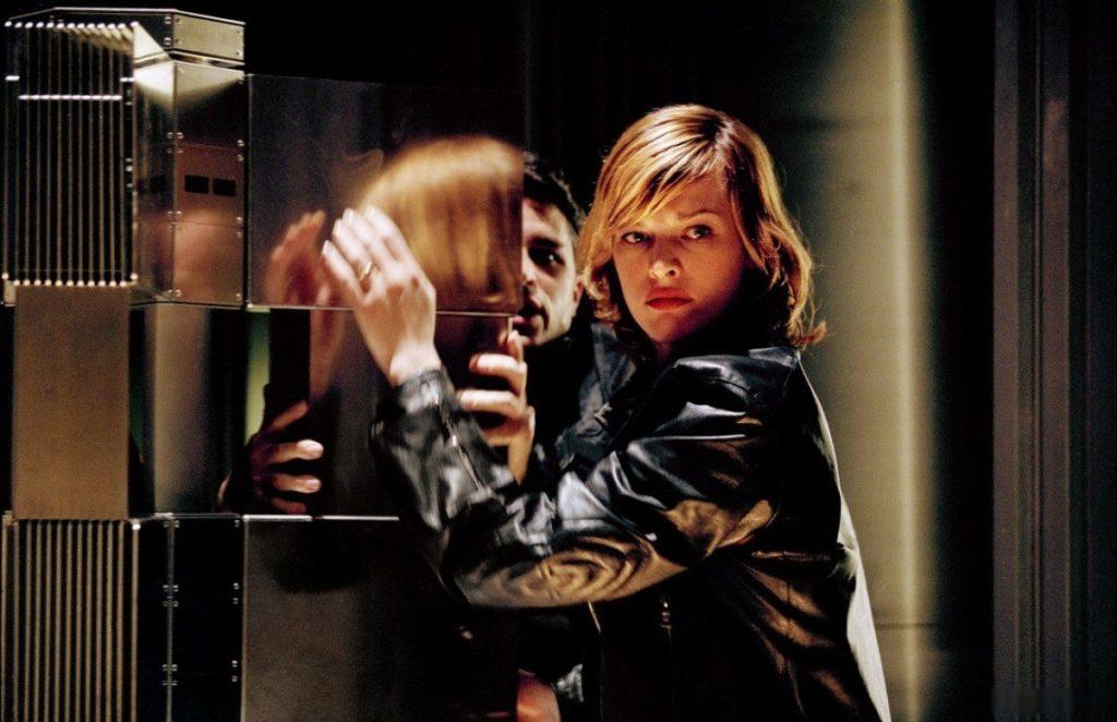 «Обитель зла» ждет новая киноадаптация