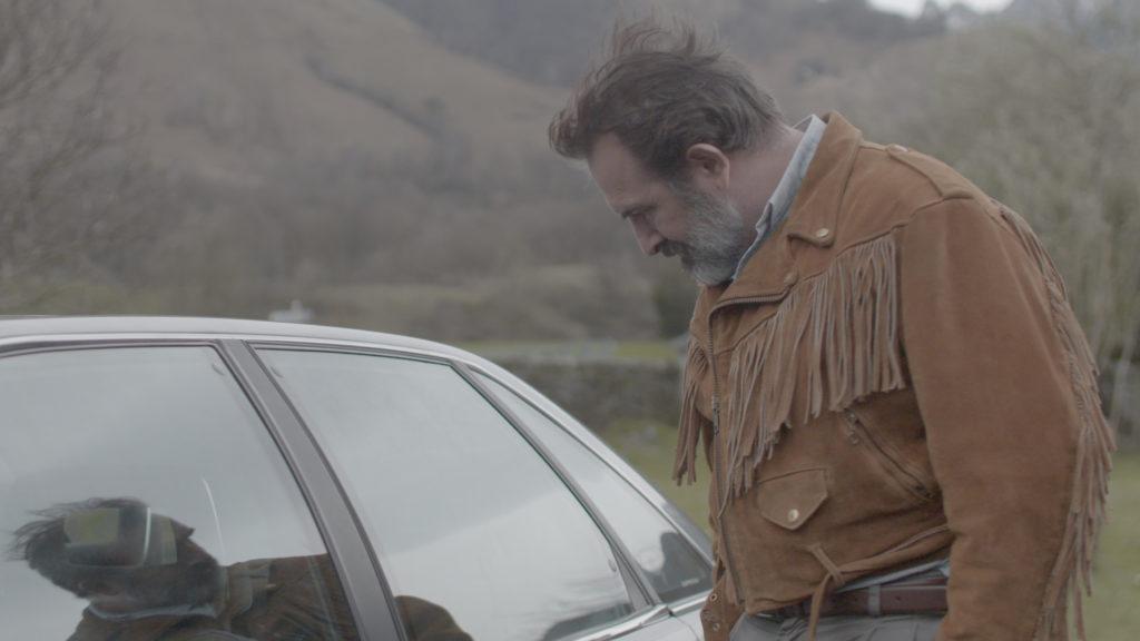 Куртка за 542 тысячи: «Оленья кожа» Квентина Дюпье