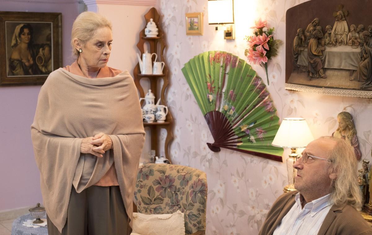 Кадр из фильма «7 социопатов»