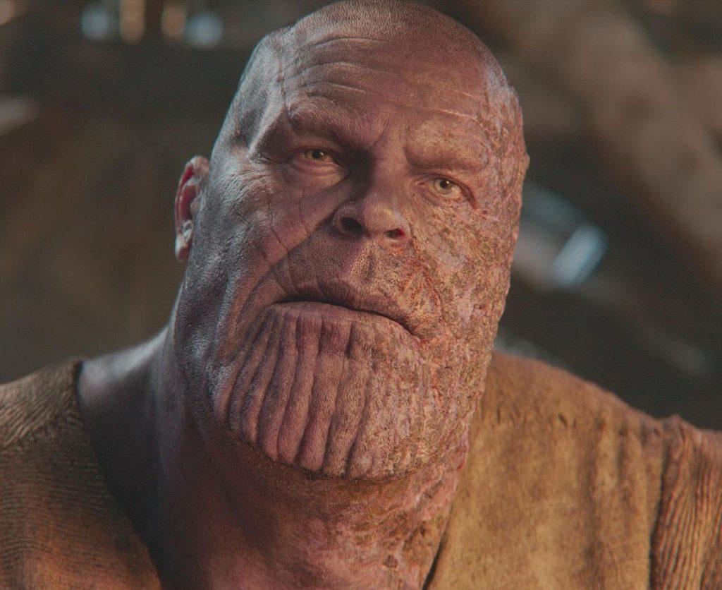 «Мстители: Финал» лидируют в категории «Любимый детский фильм» на Nickelodeon Kid's Choice Awards 2020