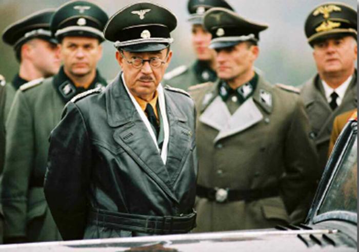 4 новых документальных фильма о Второй Мировой будут показаны в мае на History