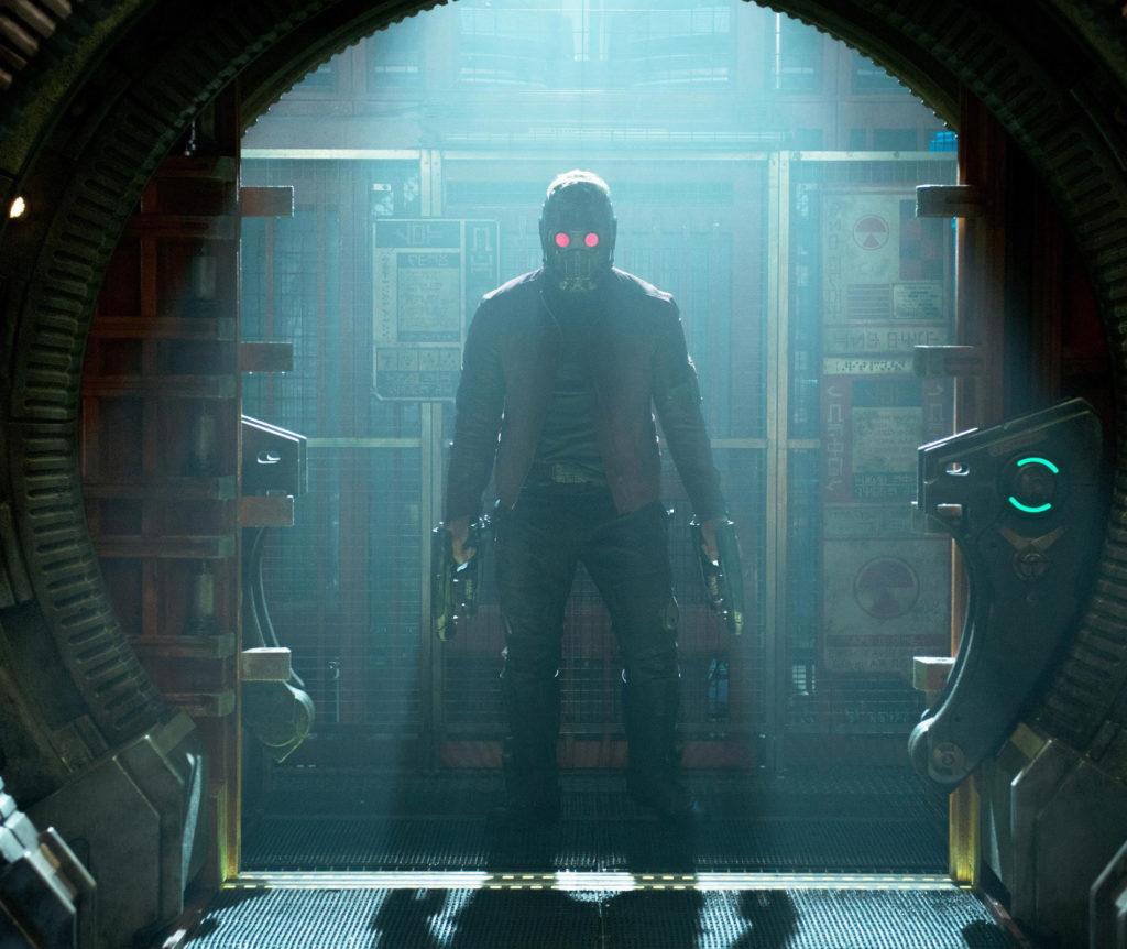 Warner Bros. не будет переносить премьеры