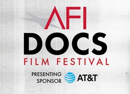 Фестиваль AFI Docs пройдёт на виртуальных площадках