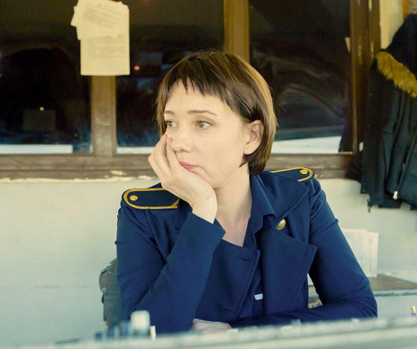 Кадр из фильма «Найти... и полюбить»