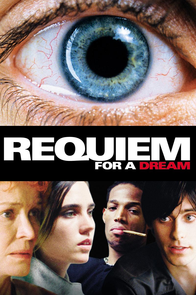 Реквием по мечте (2000) - OST