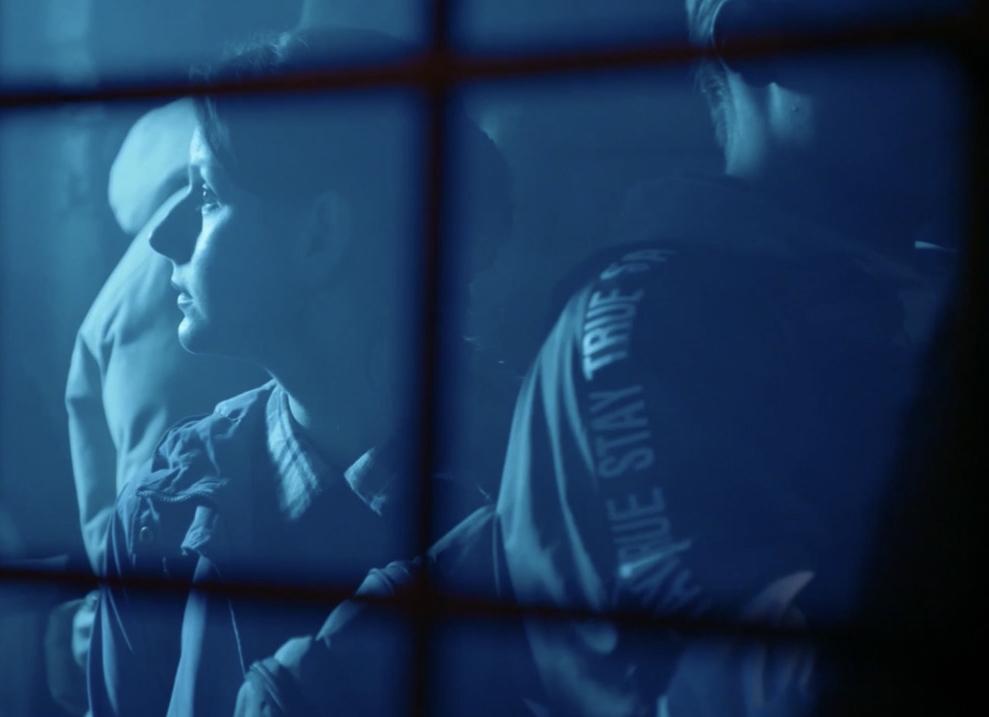 Опубликован трейлер российского фильма ужасов «Атакан. Кровавая легенда»