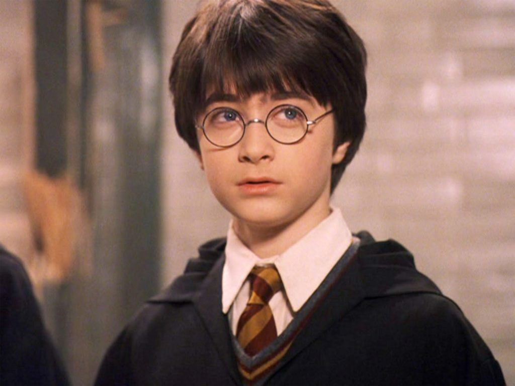 Фан-клубы Гарри Поттера осудили Джоан Роулинг за высказывания о гендерном неравенстве