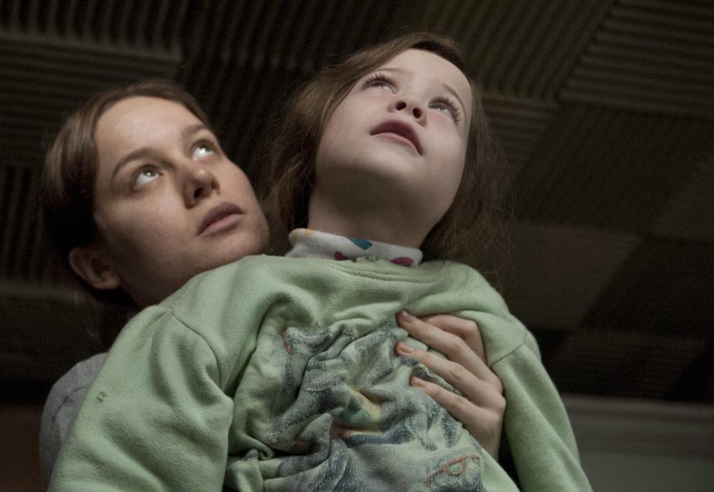 Фильм «Комната» выйдет на цифровых платформах