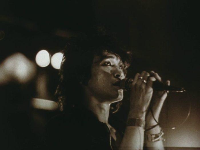 Кадр из фильма «Последний герой»