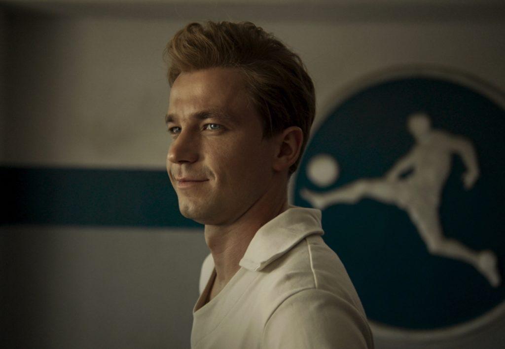 Российские премьеры «Стрельцов» и «Огонь» выйдут в IMAX