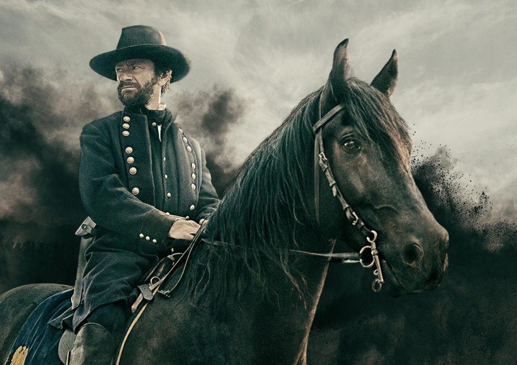 Сериал, спродюсированный Леонардо Ди Каприо, выйдет на телеканале History