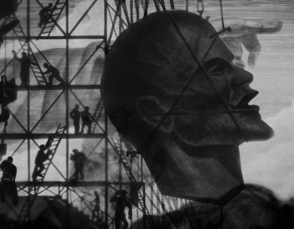 Сказочные прогулки с «литературным подкулачником»: «Сокровенный человек»