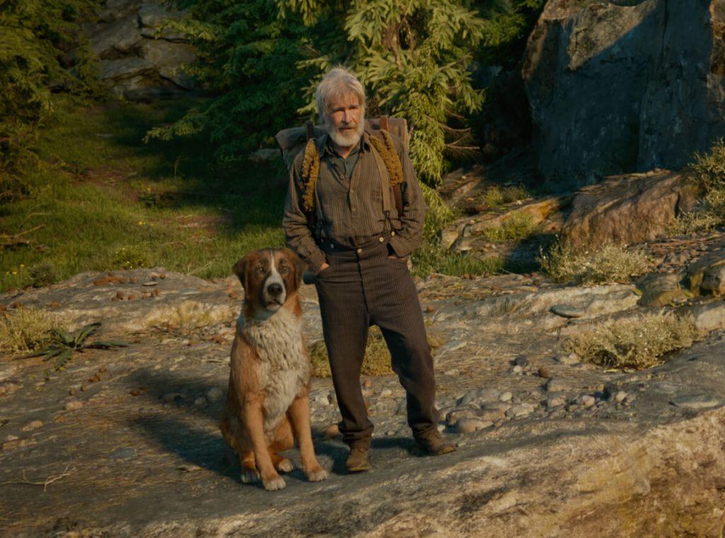 «Кинопремьера» назвала четыре главные премьеры ноября на телевидении