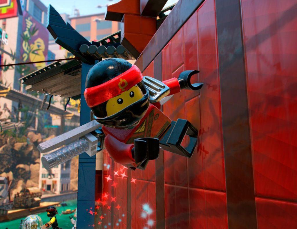 Компания Paramount Animation приобрела права на серию детских книг, которая выйдёт только в 2022 году