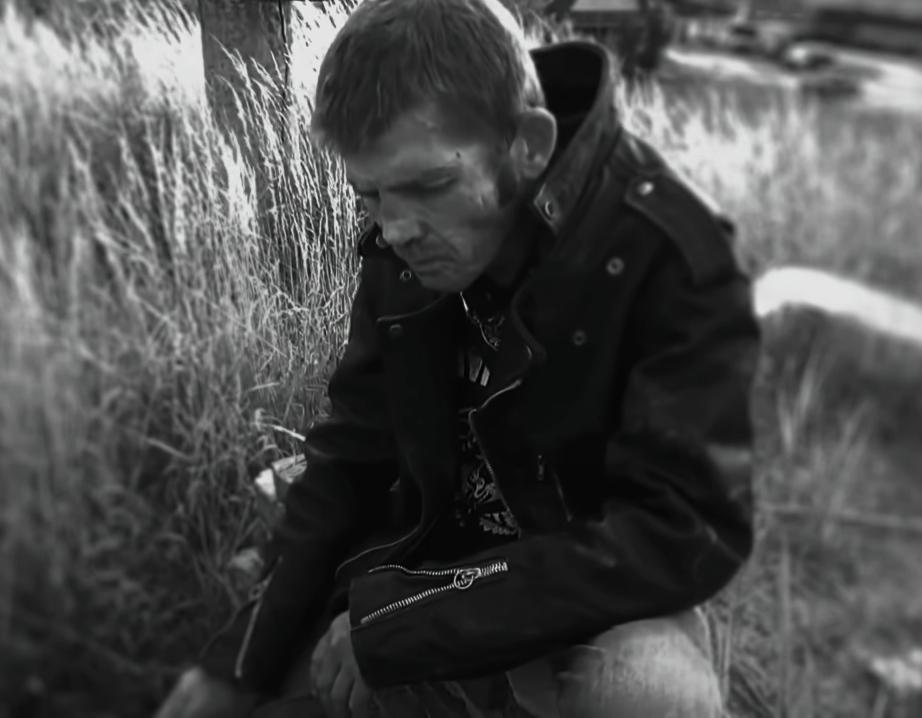 Фильм о Константине Ступине посмотрело более 270 000 зрителей в YouTube